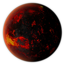 Harr Planet 1.png