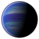 Harr Planet 8.png