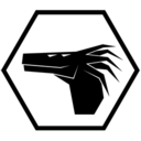Raharr insignia.png
