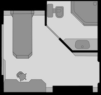 Dawn cabin floorplan.jpg